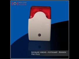 p-2712-Bedrade-Sirene-+-Flitslamp---Binnen---Pro-Plus.png