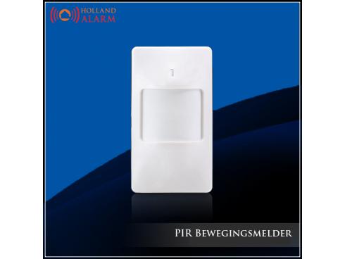p-2522-Professionale-Plus1.png
