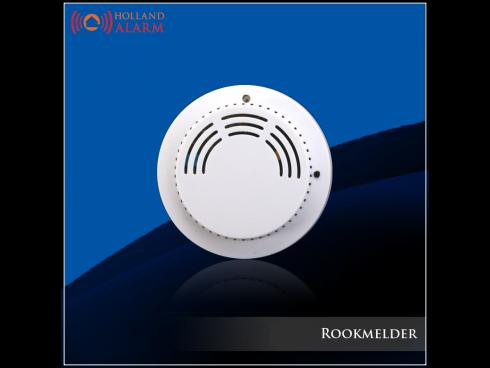 p-2574-Rookmelder.png