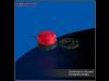 p-2627-Bedrade-flitslamp---weerbestendig.png
