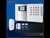 Draadloos GSM alarmsysteem - Okka