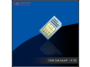 p-2662-GSM-Sim-kaart-+-10-euro.png