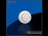 Draadloze rookmelder - Okka alarmsysteem