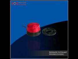 p-2668-Bedrade-flitslamp---weerbestendig.png