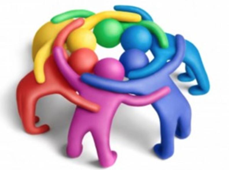 Samenwerking wederverkopers alarmsysteem
