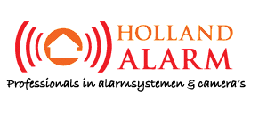 Holland Alarm